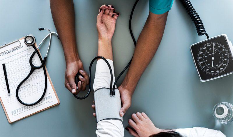 enfermagem-do-trabalho-serviços-ao-trabalhador