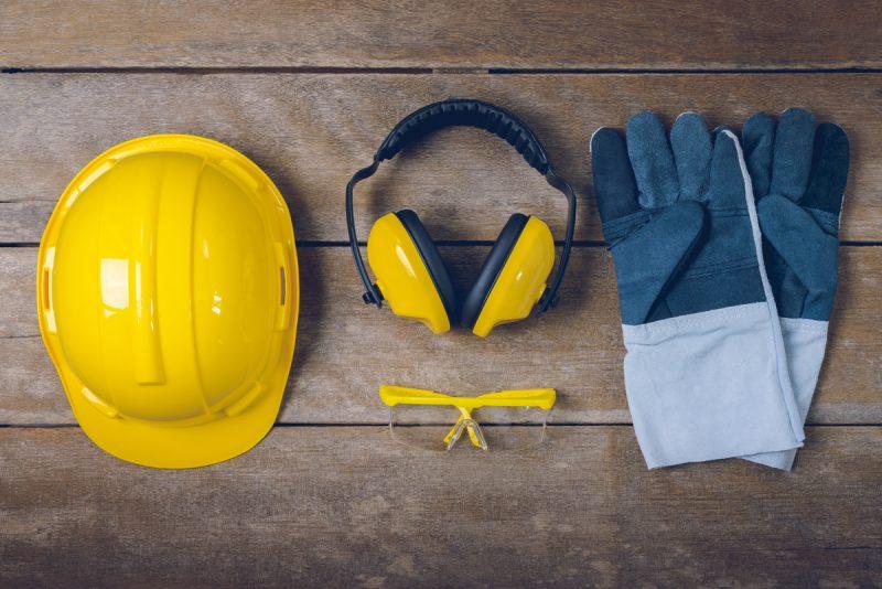 epi-de-segurança-do-trabalho