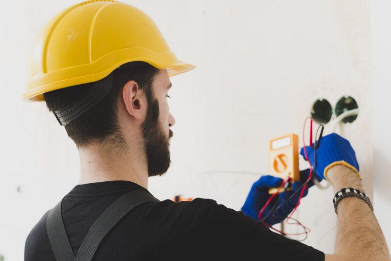 instalações-elétricas-procedimento