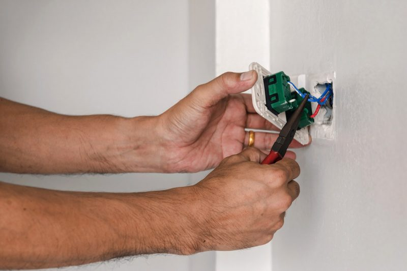 instalações-elétricas-predial-copel